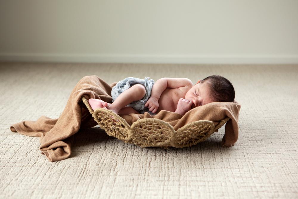 Newborn-Teagan-103.jpg