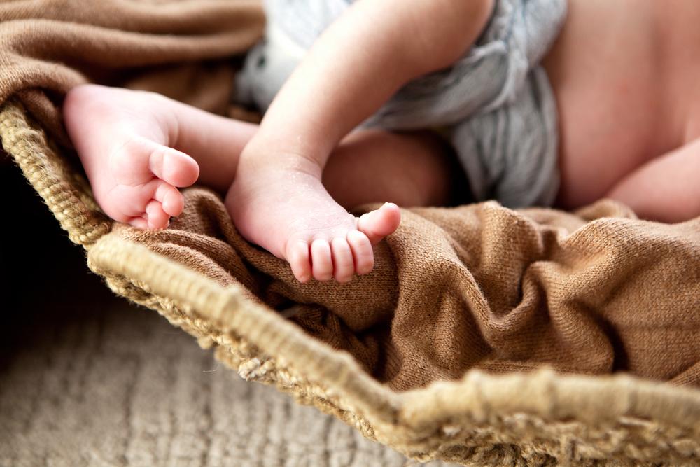 Newborn-Teagan-107.jpg