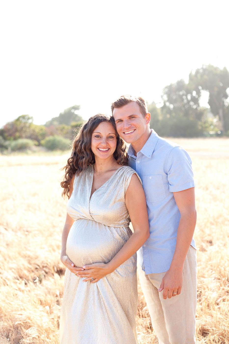 Maternity-Mary-49.jpg