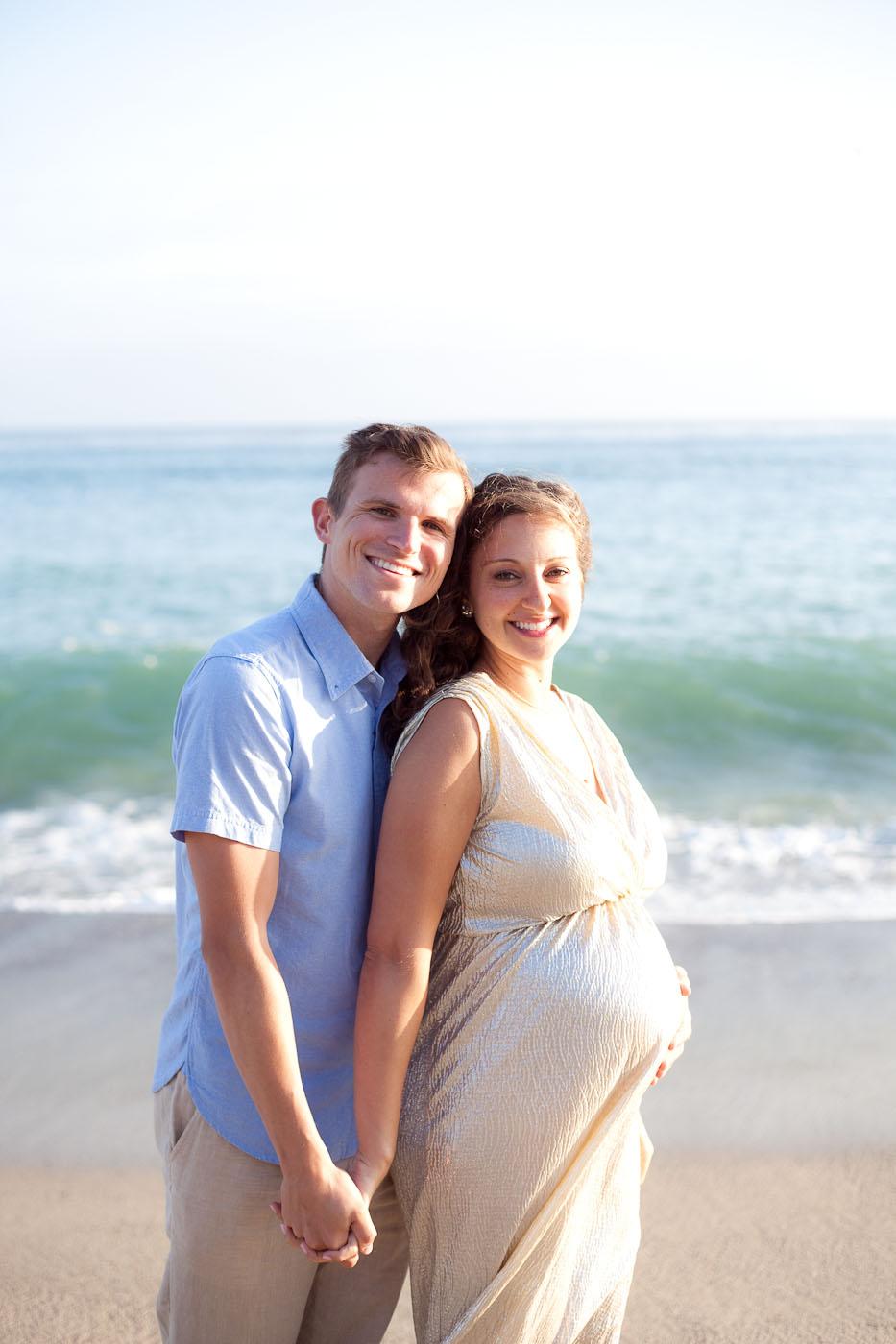 Maternity-Mary-148.jpg