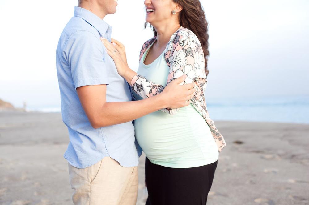 Maternity-Mary-213.jpg