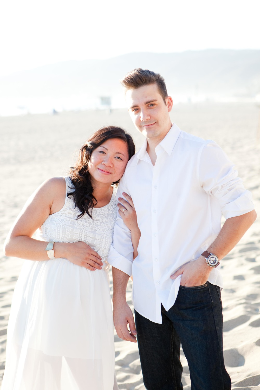 JuveniaJason-Maternity-69.jpg