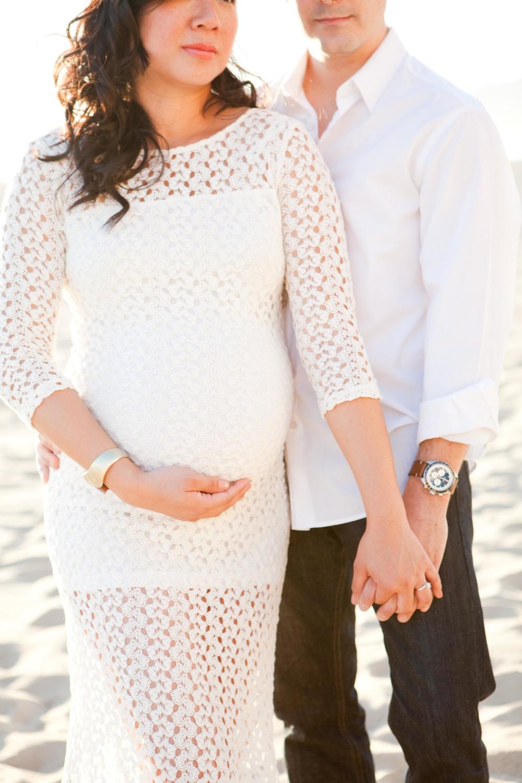 JuveniaJason-Maternity-95.jpg