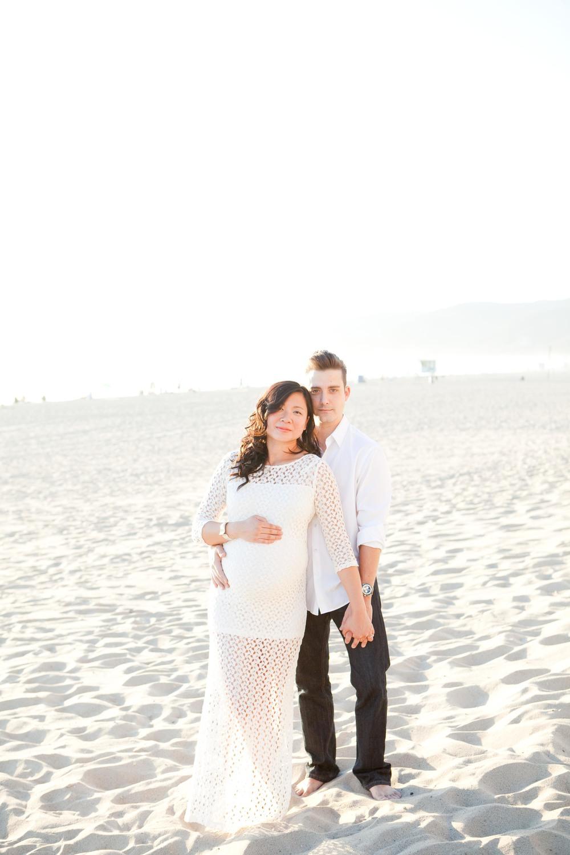 JuveniaJason-Maternity-92.jpg