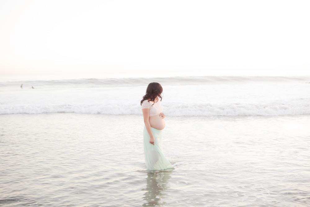 JuveniaJason-Maternity-176.jpg