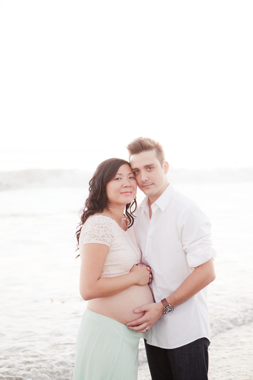 JuveniaJason-Maternity-186.jpg
