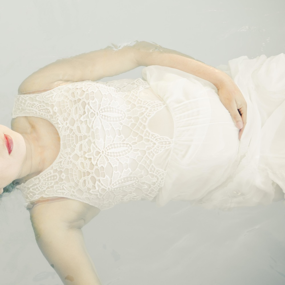 JuveniaJason-Maternity-221.jpg