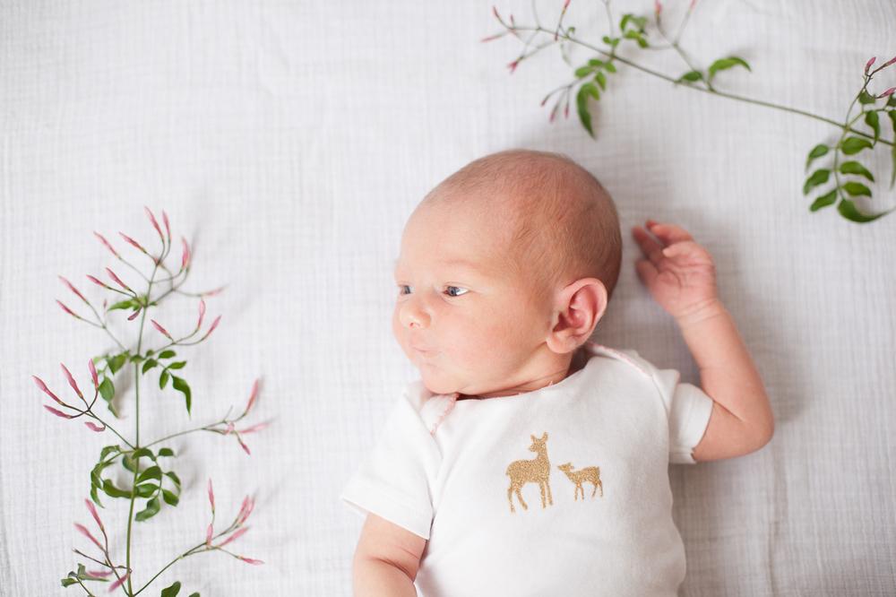 Newborn-Lilah-16.jpg