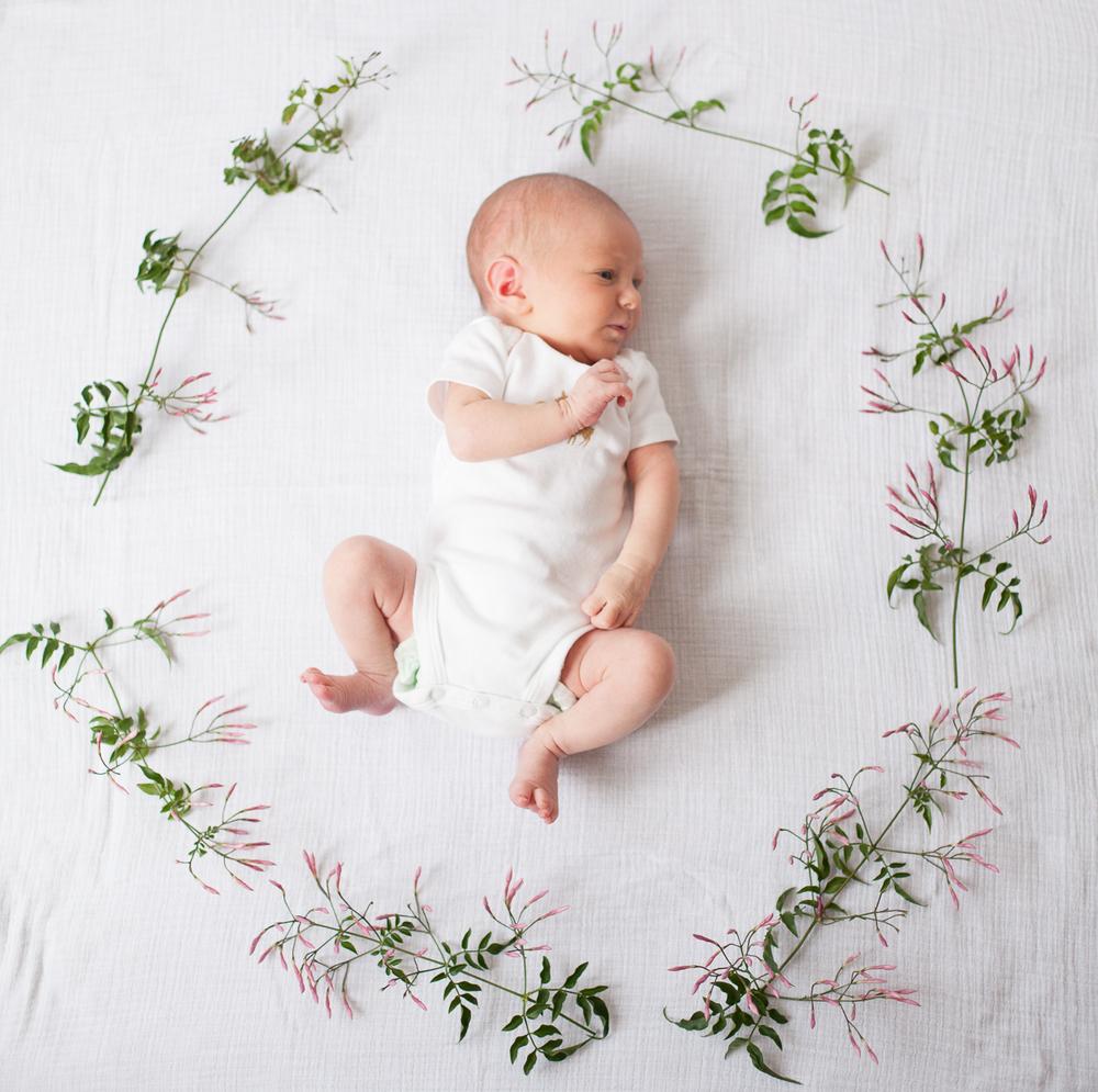 Newborn-Lilah-11.jpg