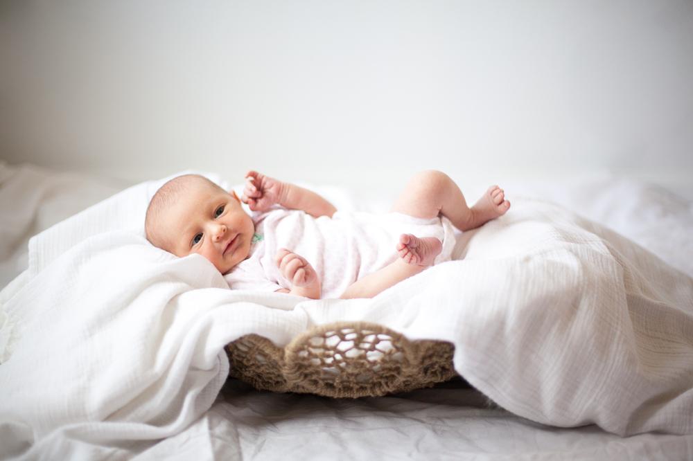 Newborn-Lilah-52.jpg