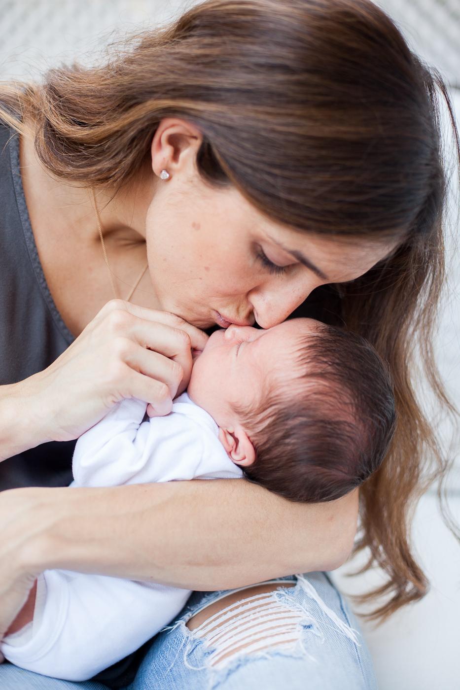 Newborn-Miles Headshots-Ava-67.jpg