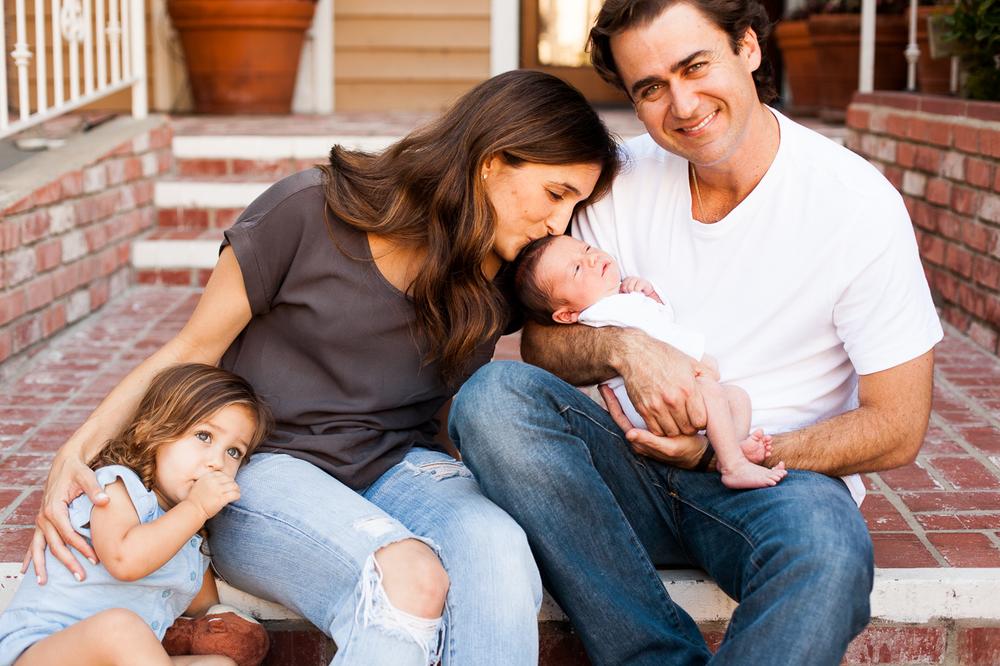 Newborn-Miles Headshots-Ava-125.jpg