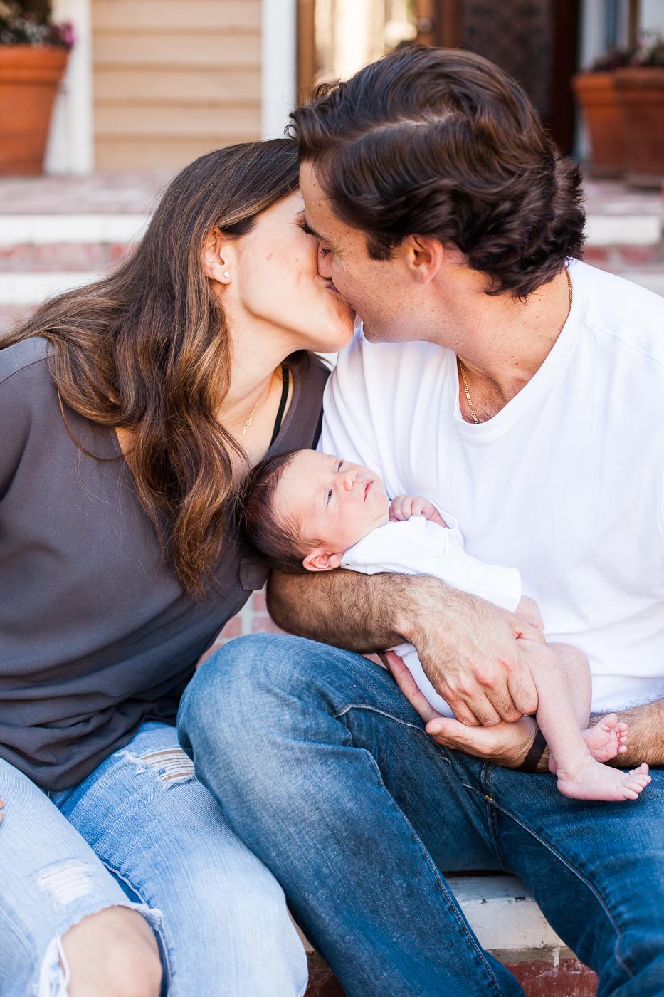 Newborn-Miles Headshots-Ava-127.jpg