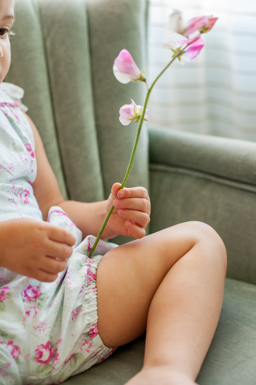 Newborn-Elise-3.jpg