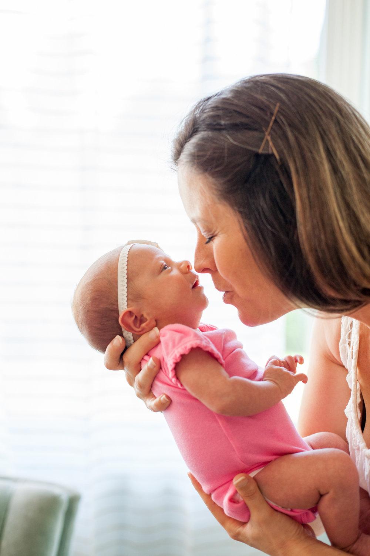 Newborn-Elise-25.jpg