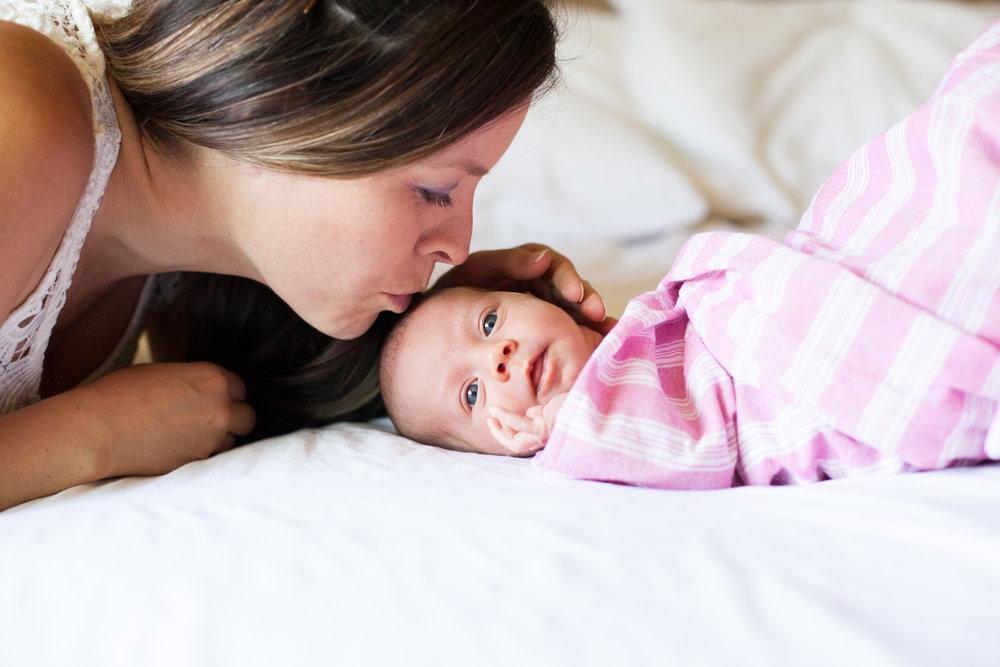 Newborn-Elise-58.jpg