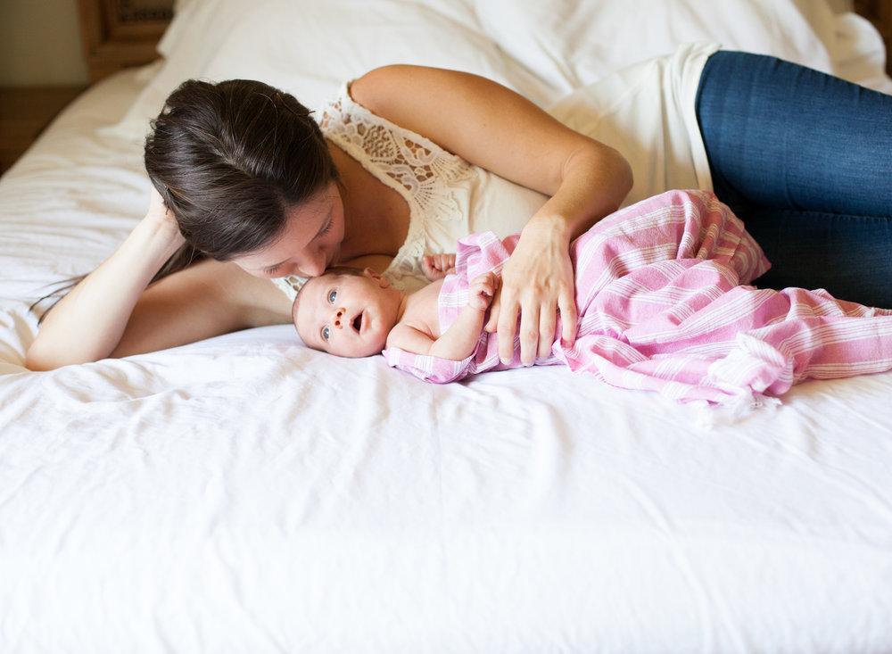 Newborn-Elise-74.jpg