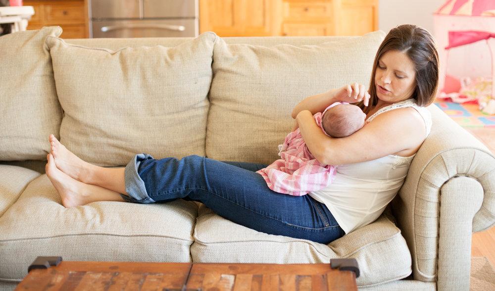 Newborn-Elise-99.jpg