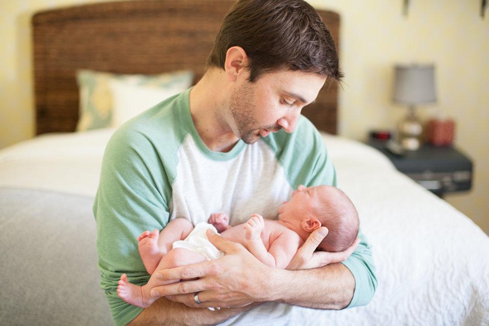 Newborn-Elise-157.jpg