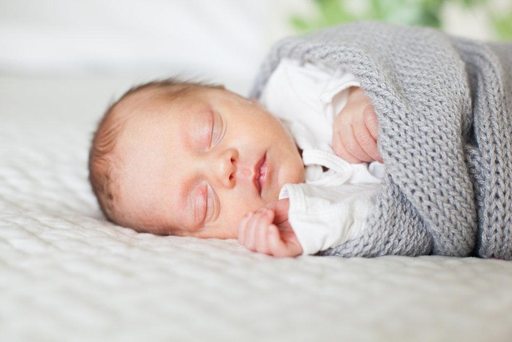 Newborn-Josephine-004.jpg