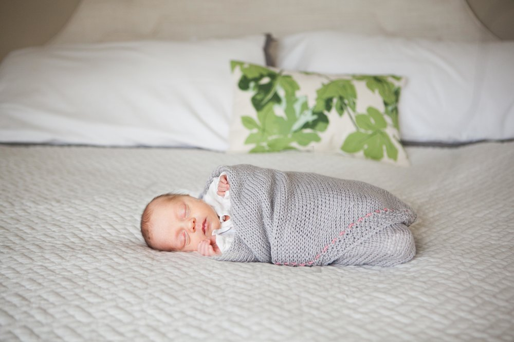 Newborn-Josephine-001.jpg