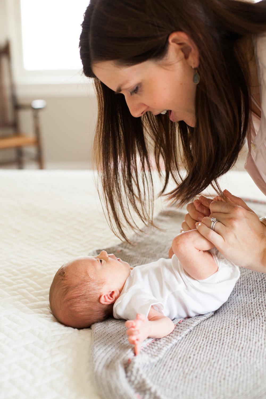 Newborn-Josephine-009.jpg
