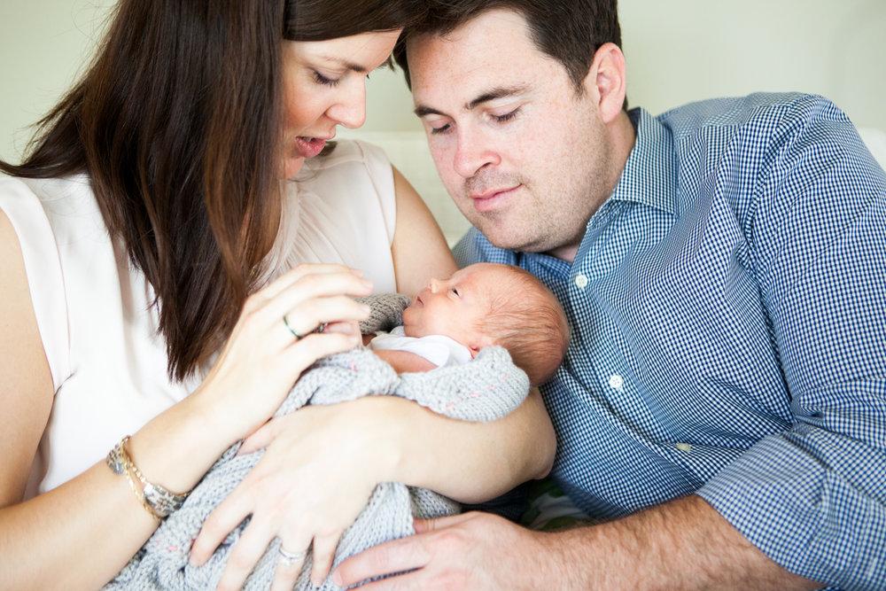 Newborn-Josephine-046.jpg