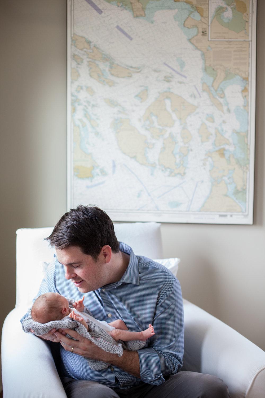 Newborn-Josephine-070.jpg