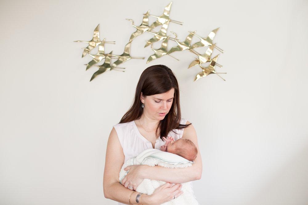 Newborn-Josephine-132.jpg