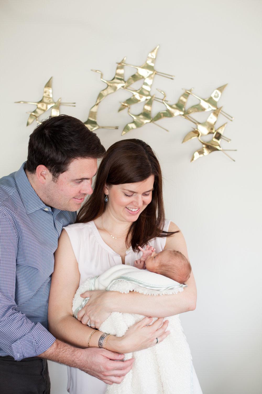 Newborn-Josephine-134.jpg