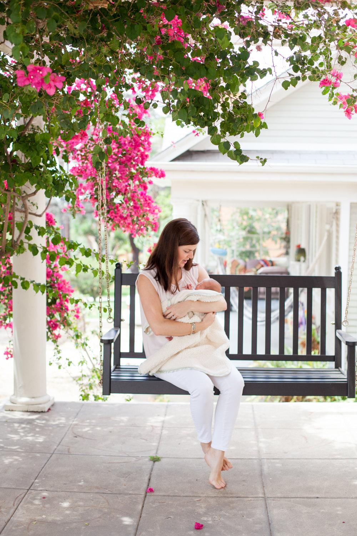 Newborn-Josephine-144.jpg