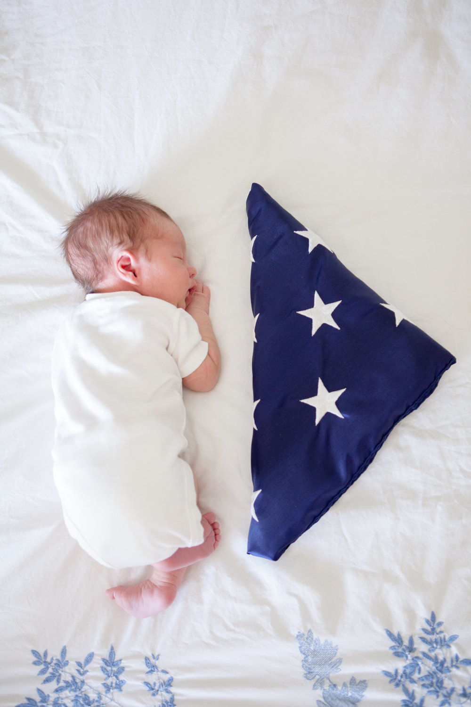 Newborn-site151.jpg