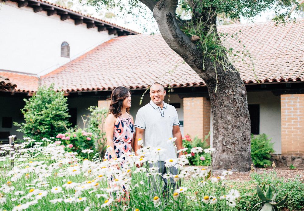 JonAudrey-Engagement-32.jpg