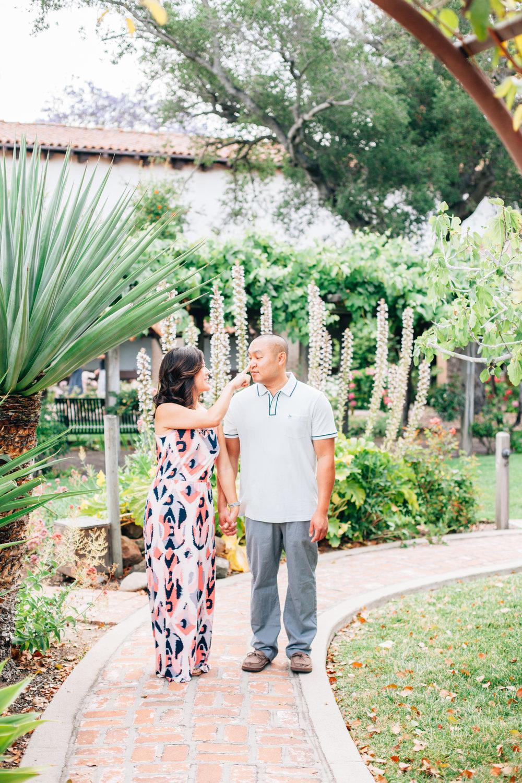 JonAudrey-Engagement-33.jpg