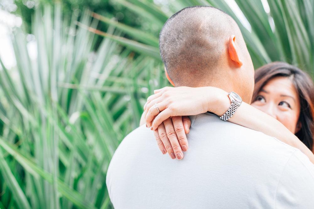 JonAudrey-Engagement-50.jpg