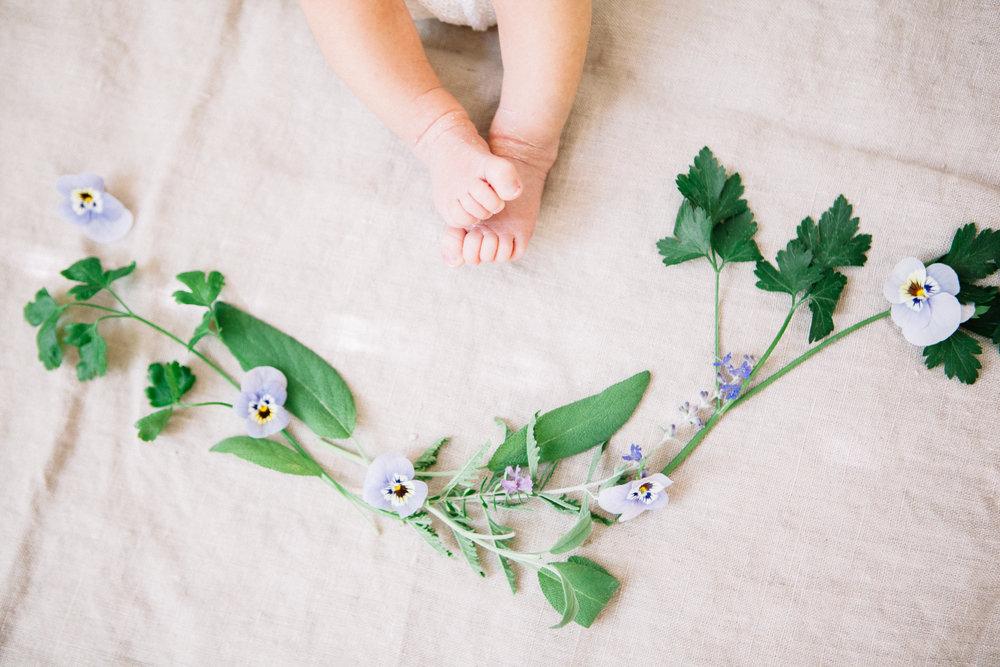 newborn-OliviaGavin-44.jpg