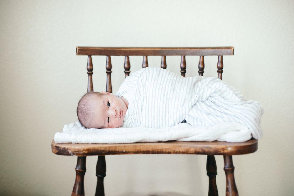Newborn-Smith-10.jpg