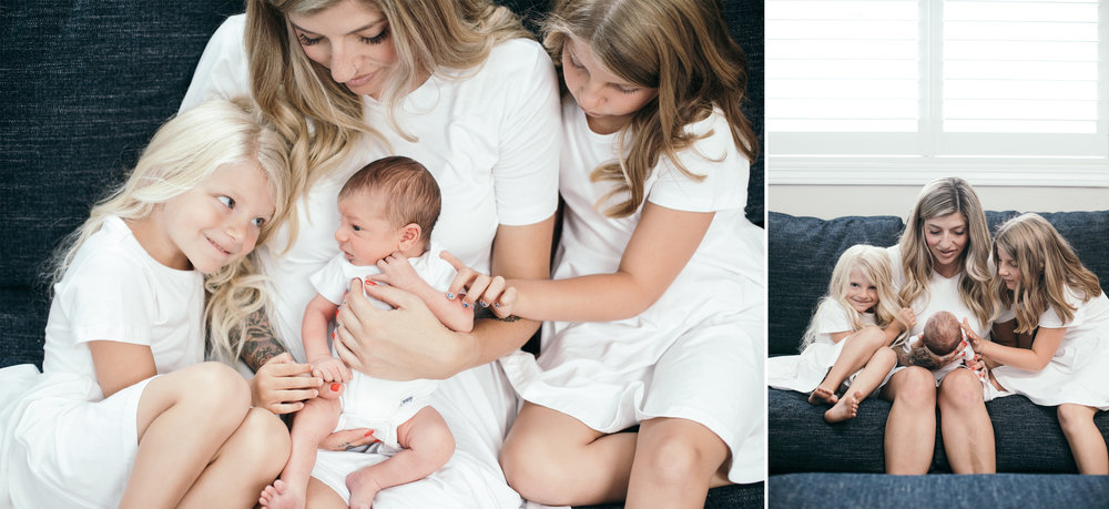 Newborn-p2.jpg
