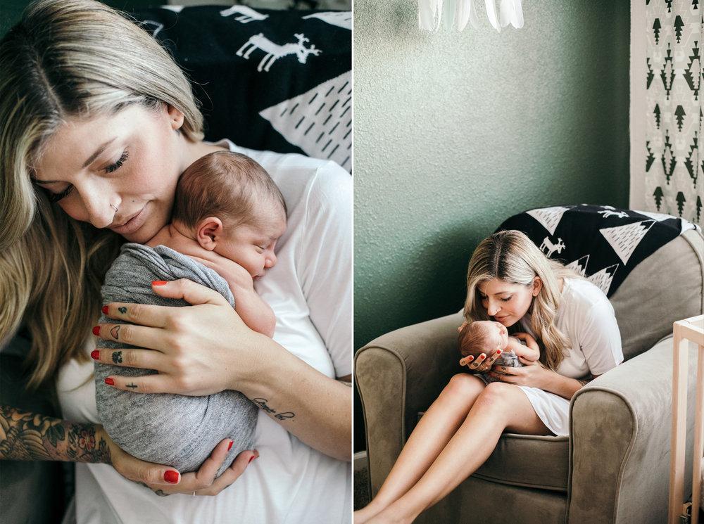 newborn-p1.jpg