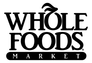 Whole Foods Market Logo_PR.jpg