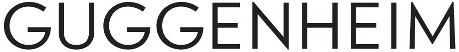 Guggenheim Logo.jpg