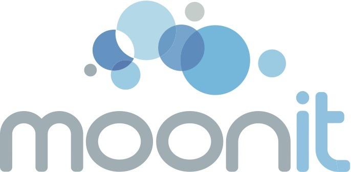 Moonit Logo.jpg