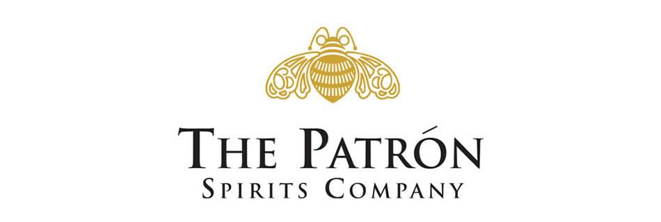 Patron Spirits.jpg