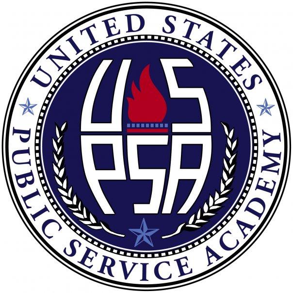 Public Service Academy.jpg