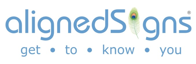 AS Logo.jpg