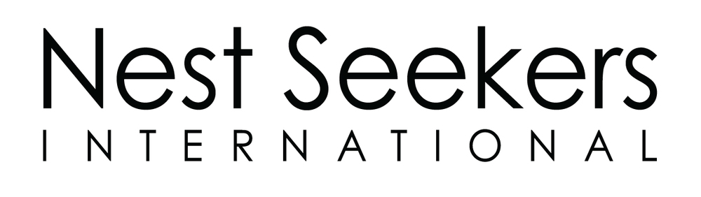 Nest_Seekers-logo.jpg