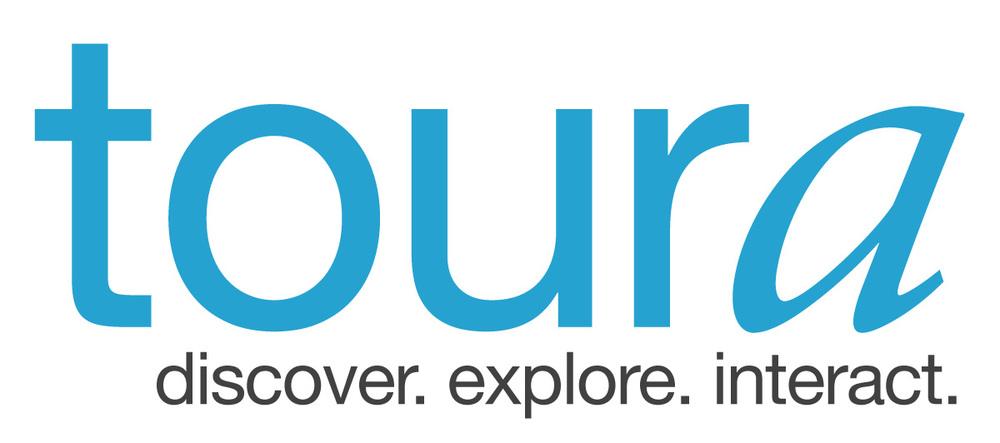 Toura_Logo.jpg