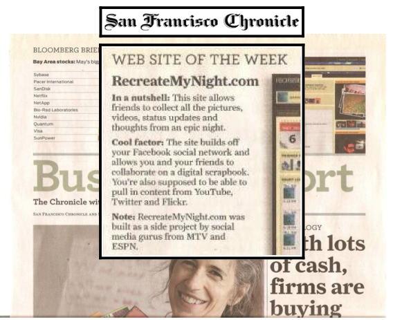 SF Chron RMN.png