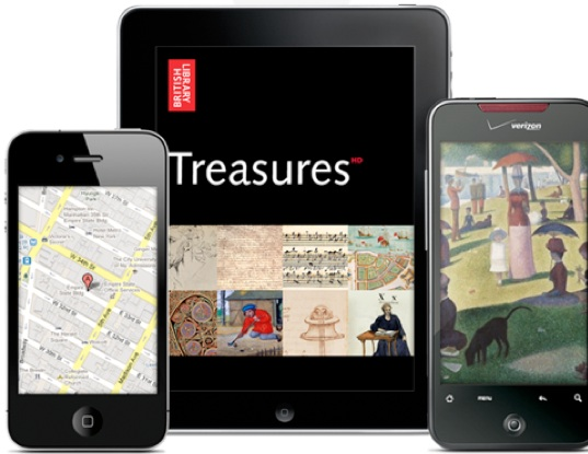 British Library App.jpg