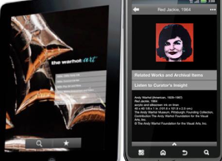 Warhol App 2.png